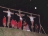 Crocifissione Fossato di Vico