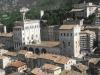 Gubbio: Palio della Balestra