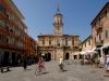 Orbetello: centro storico: prezzi hotel e alberghi