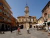 Orbetello: antic center: prices for hotels BB e agritourism