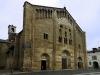 vacanze a Pavia: San Michele Maggiore a Pavia