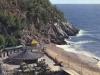 hotel vicino la spiaggia di sperlonga