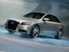 Importazione Audi A3, Prezzi auto importazione