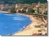 Vacanze prezzi bassi al mare a Savona