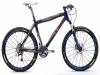 Mountain Bike Bottecchia FX 590 Pro XT
