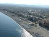 Hotel e B&B al miglior prezzo in Calabria