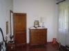 appartamento cime2