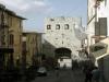 Montefalco dentro le Mura Il Corso
