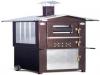 vendita Forni a Legna Barbecue