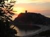 Offerte Last Minute al Mare ad Alghero
