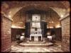 Tomba di San Francesco di Assisi