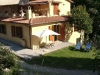 Low cost apartments in Umbria