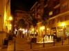 Hotel vista mare a Rapallo