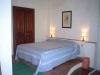 appartamento cime5 camera da letto