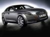 Nuova Audi A4, importazione nuova audi 4 km0