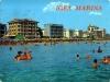 hotel-alberghi-bb-pensioni-igea-marina