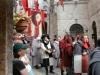 Rievocazione storia Assisi