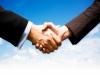 leasing finanziario o leasing operativo