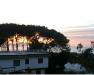 Intera Villa in Salento a pochi-metri dal mare