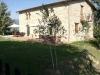 Cottage ristrutturato