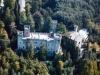 castello-veduta-aerea