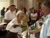 degustazione vino umbria