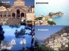 Hotel, Tourism and Island near Amalfi Coast