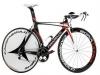Bicicletta da corsa Pinarello Montello