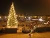 Hotel vicino Mercatini Natale Bolzano