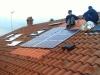 riduzione costi energia