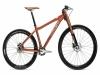 Bicicletta Treck Byke