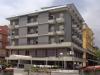 albergo-3-stelle-bellaria-igea-marina