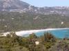 hotel-residence-villaggi-costa-smeralda