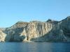 San Pietro in Sardinia