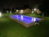 Disinfettanti piscine igiene piscina Milano