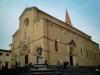 Duomo di Arezzo, appartamenti vacanza