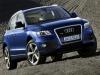 Audi q5 importazione germania