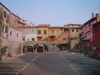 Porto Ercole, antic center: prices for hotels BB and accommodations