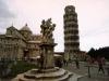 Gite scolastiche a Pisa