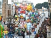 Carneval-floats