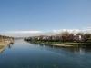 fiume ticino, Pavia