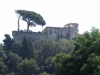 visitare il castello brown a portofino