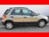 Fiat auto sedici usata anno 2006 prezzo occasione