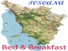 bed-breakfast-toscana-firenze-provincia
