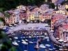 bed and breakfast a Portofino in Liguria