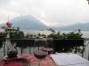 Viaggiare e Ospitalità sul Lago di Como