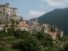 Pacchetti vacanza in Liguria