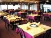 ristorante per 200 persone