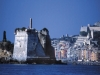 Porto Venere patrimonio Unesco