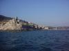 Spiagge libere o private a Porto Venere